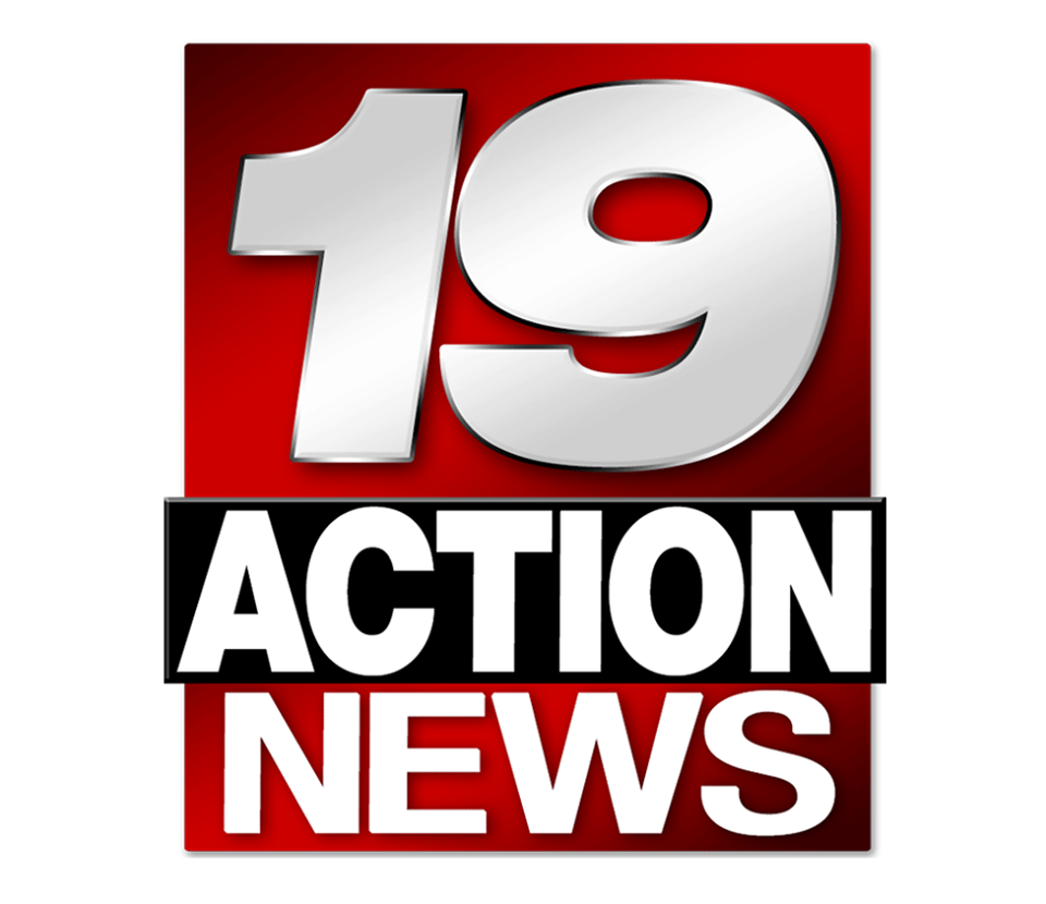 WOIO_Logo_2013_19_Action_News.png