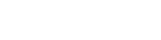 Marotta/Main Architects