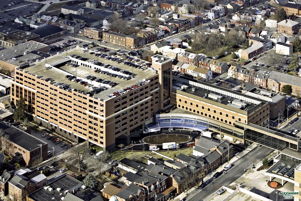 LancasterGeneralHospitalParking04.jpg