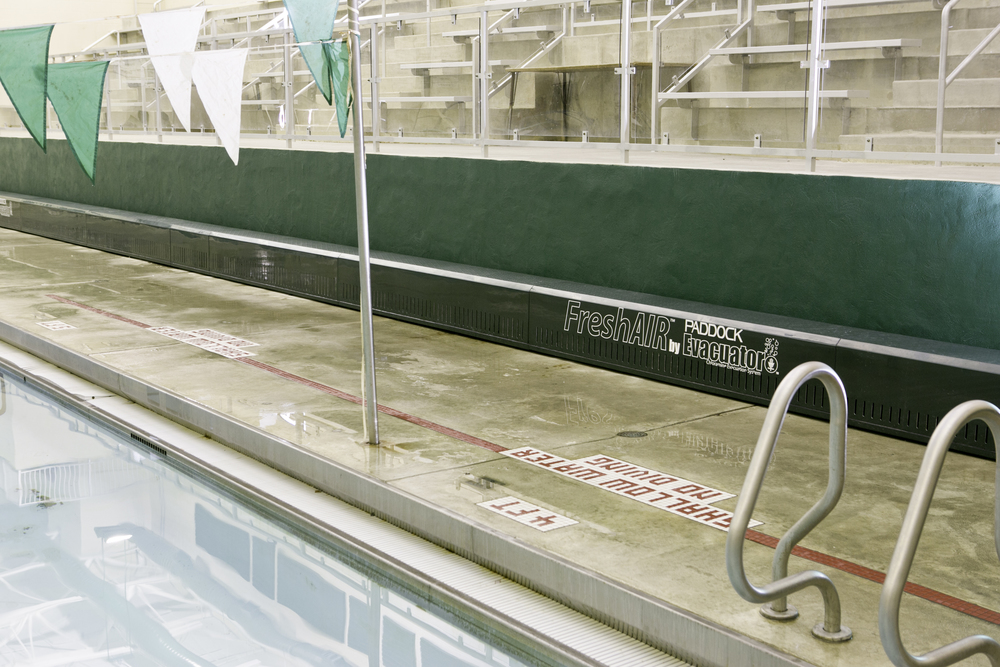 RidleyHighSchool_Pool01.jpg