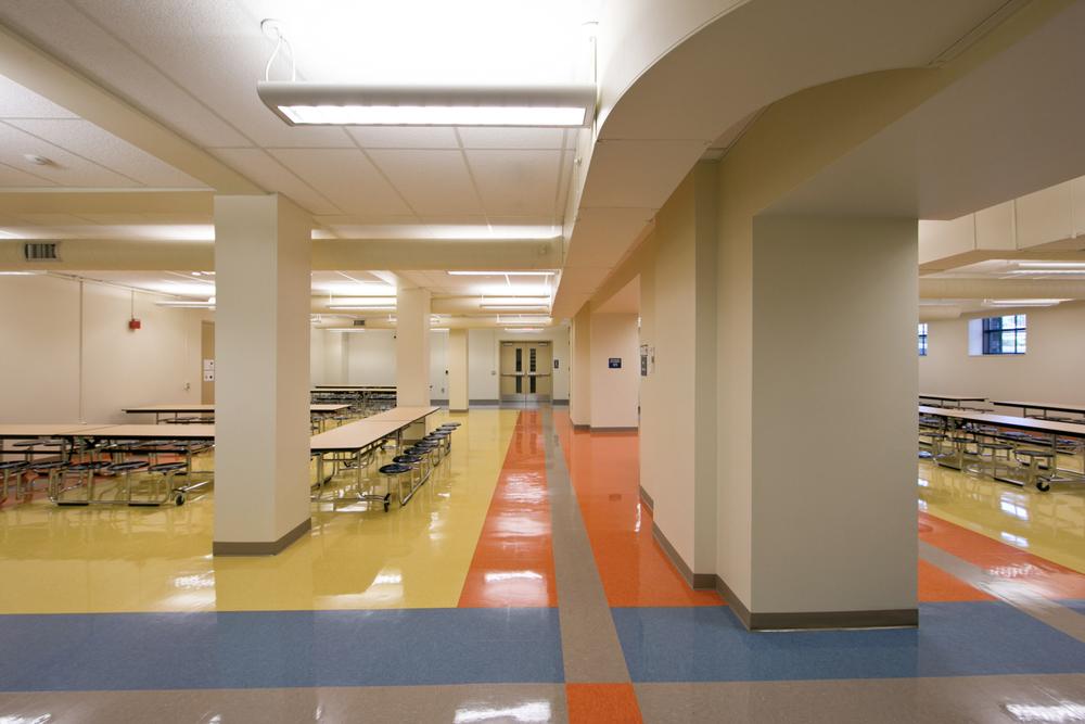 FultonElementarySchool05-2.jpg