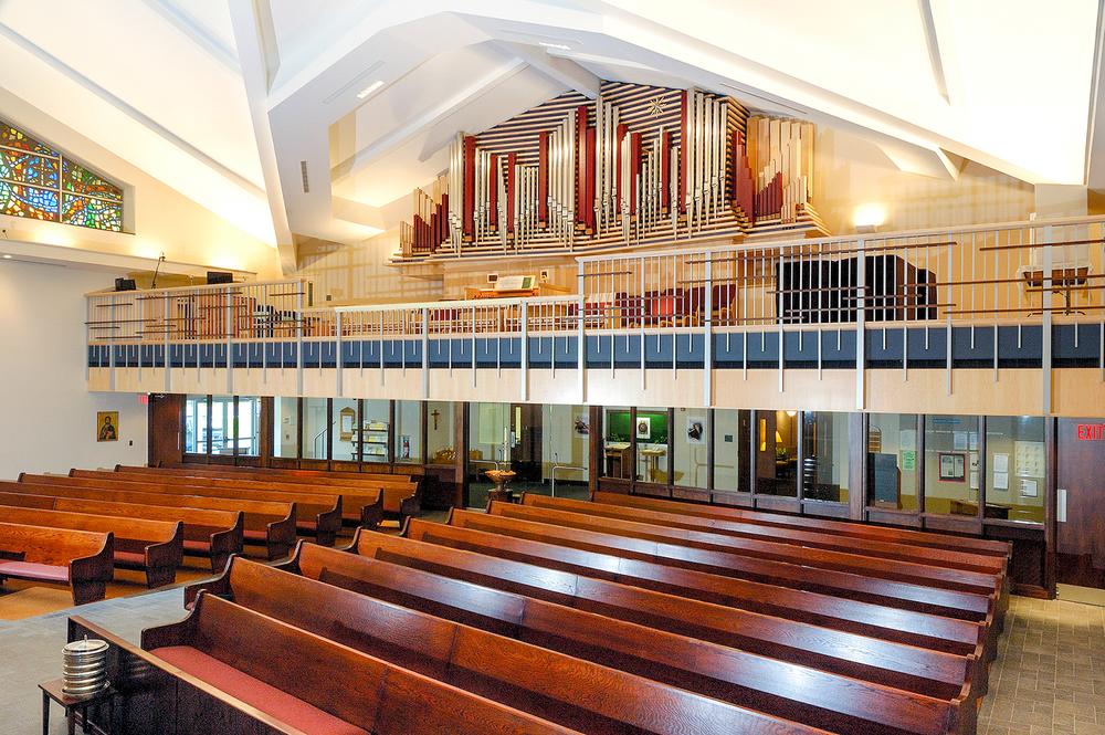 LutheranChurchoftheGoodShephard02-2.jpg