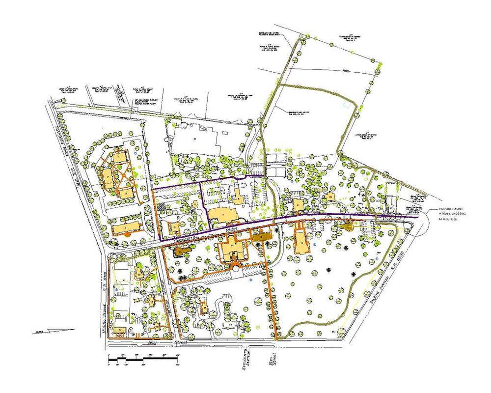 LutheranTheologicalGettysburg_PedestrianCirculation-2.jpg