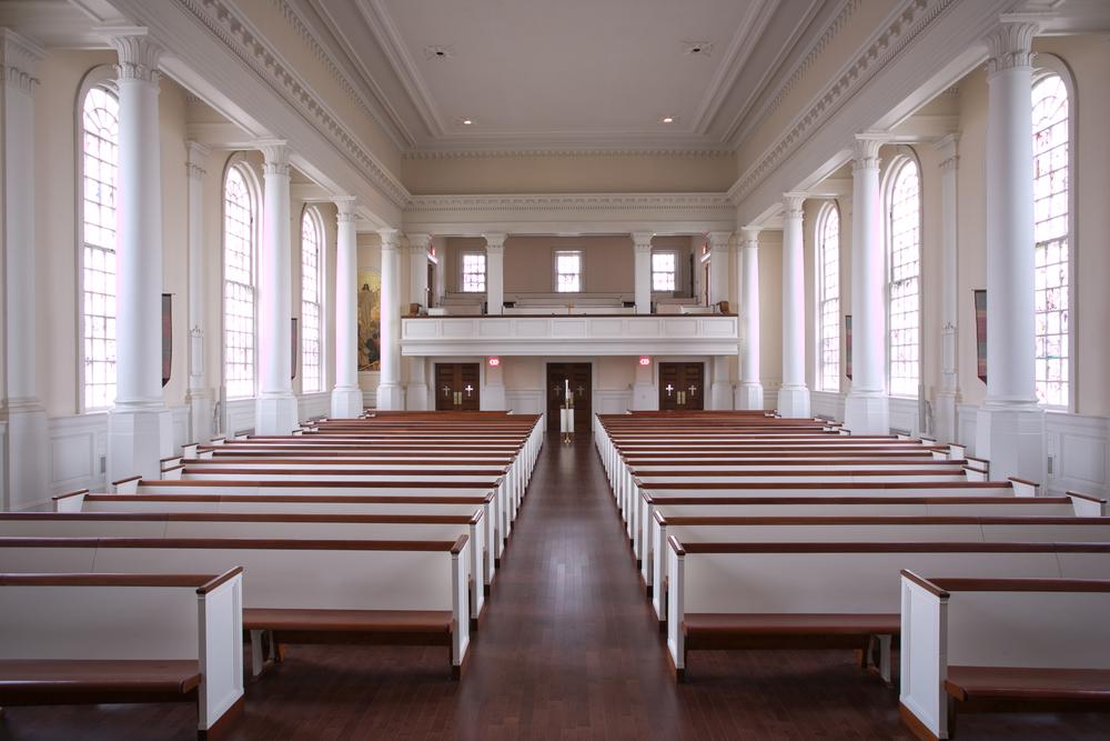 religious - LTS@G - chapel - 2014_0007.JPG