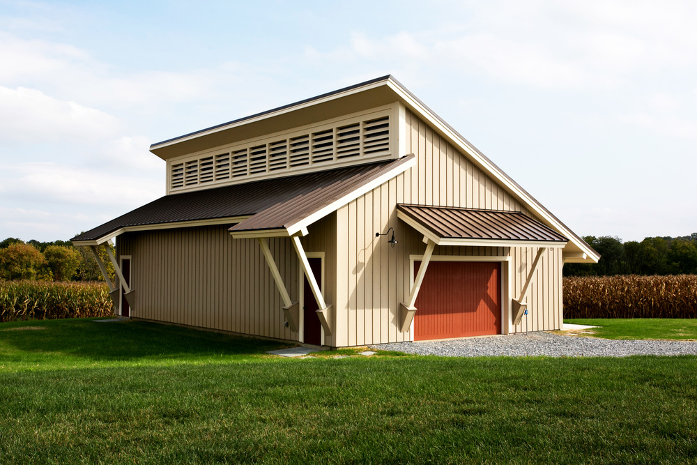 residential - Main Barn - 2014 - NRG_5034 - edit.jpg