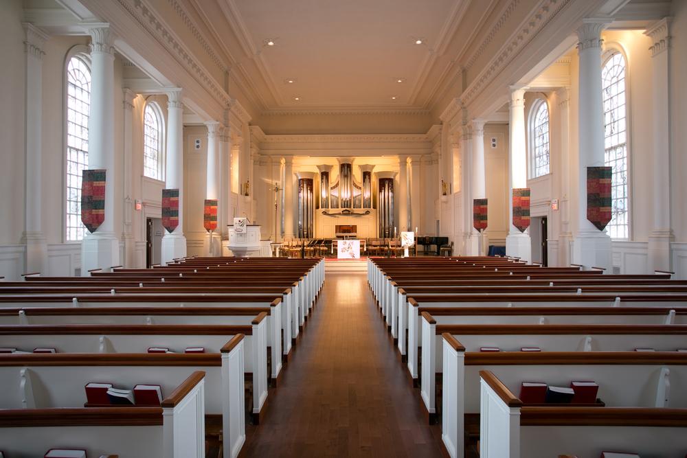 religious - LTS@G - chapel - 2014_0008.JPG