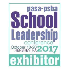PASA-PSBA 2017.jpg
