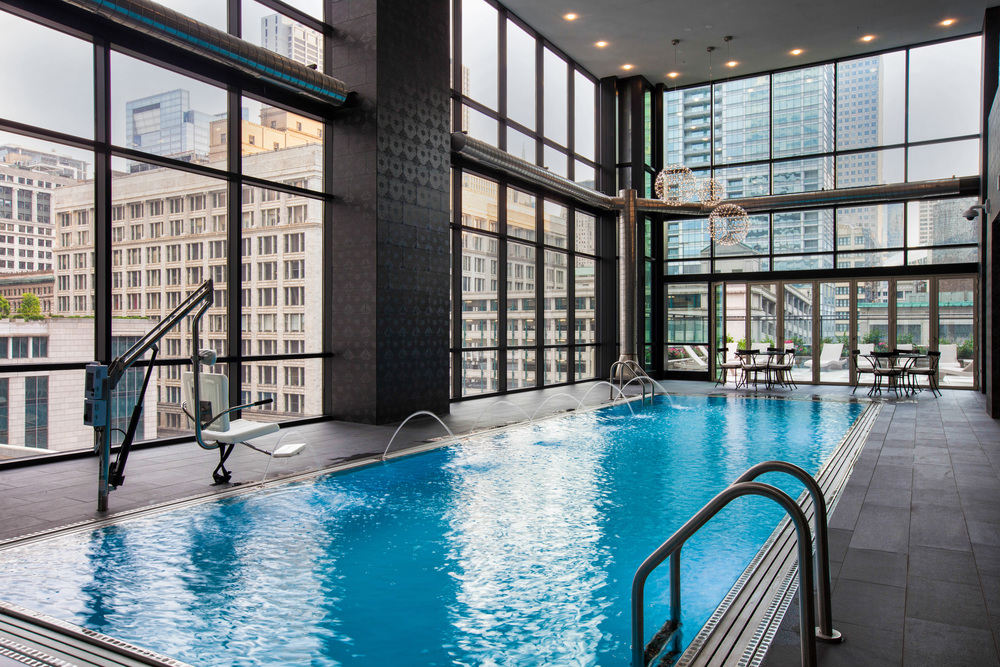 indoor_pool_photography_chicago.jpg