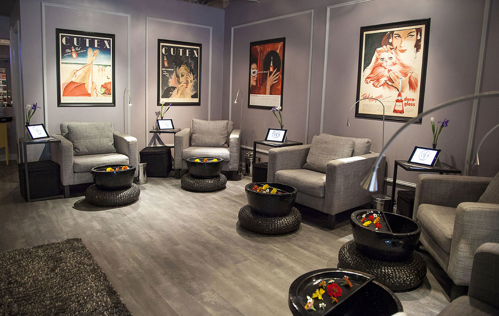 spa_interior_chicago_photographer.jpg
