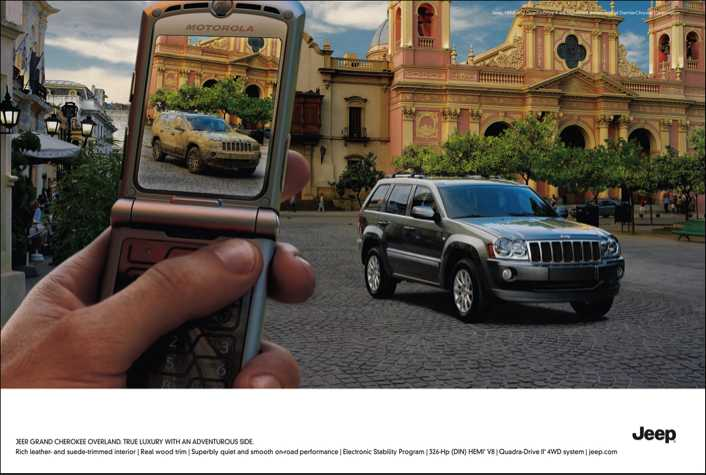 jeep.grand_cherokee.final.CELL PHONE.jpg