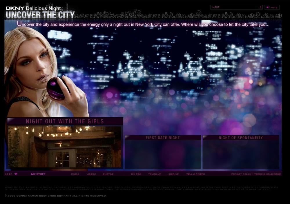 dkny_slide_02 copy.jpg