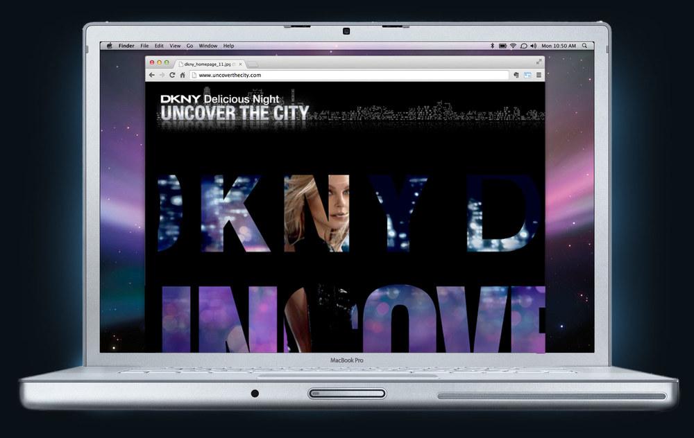macbookpro_dkny.v2.jpg