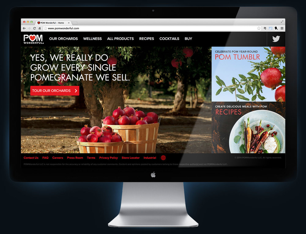 pom-wonderful-home-page-imac.v2.jpg