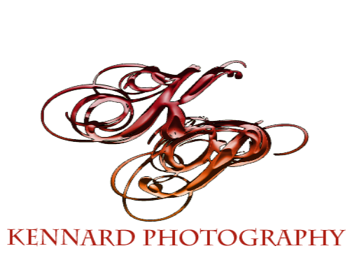 Kennard Photography