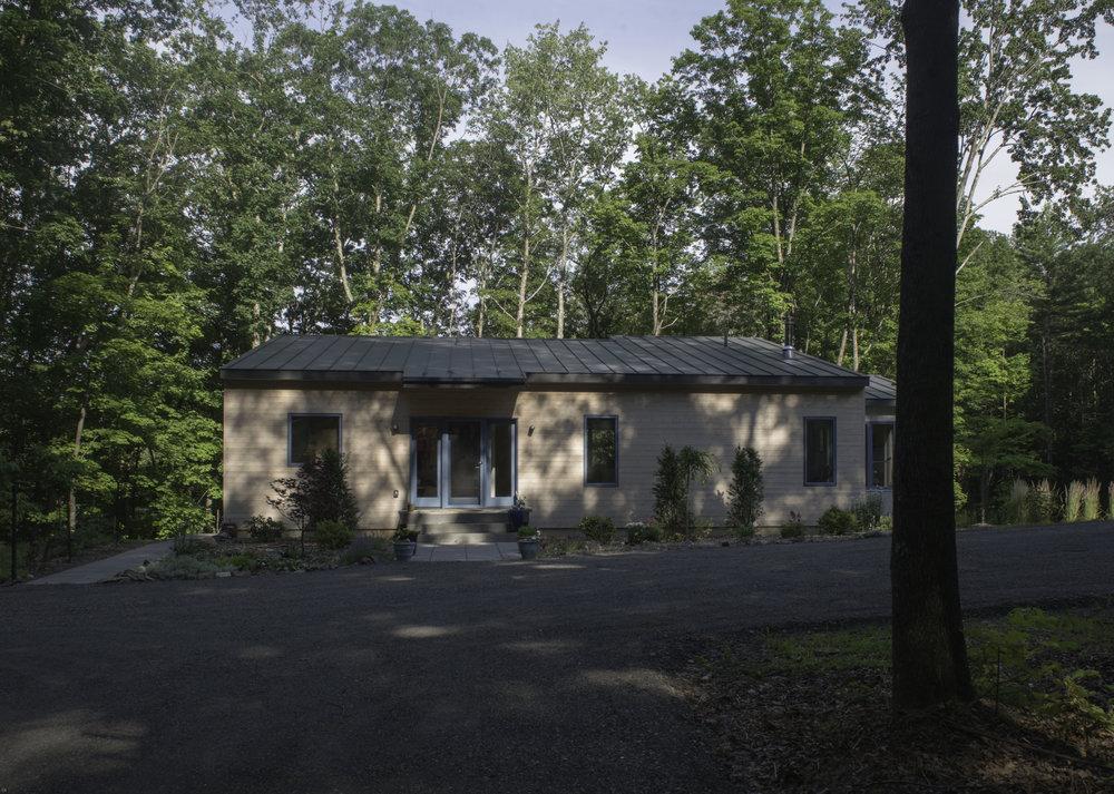 Vly-House-10.jpg