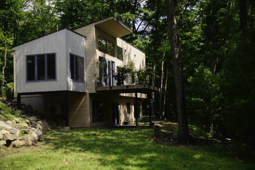 Vly-House-2.jpg
