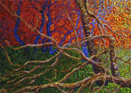 2013_0813_trees1996-450.jpg