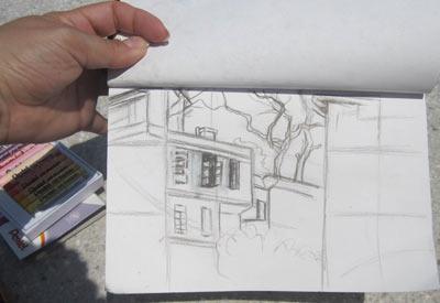 2012_0426-pv2-sketch1-400.jpg