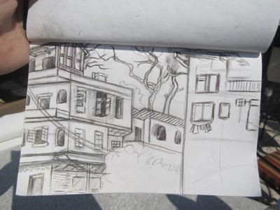 2012_0426-pv2-sketch2-400.jpg