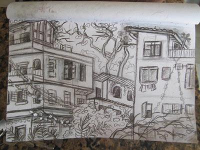 2012_0426-pv2-sketch3-400.jpg