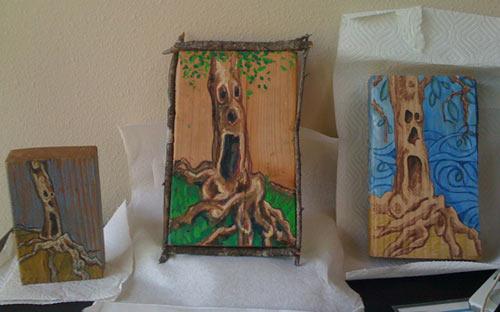 2011_0801-trees_500.jpg