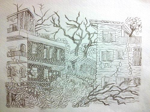 2013_0510_pv3-sketch-500.jpg