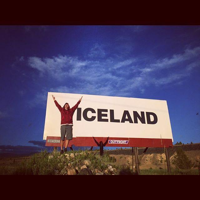 #viceland #coloradoBK #leadville