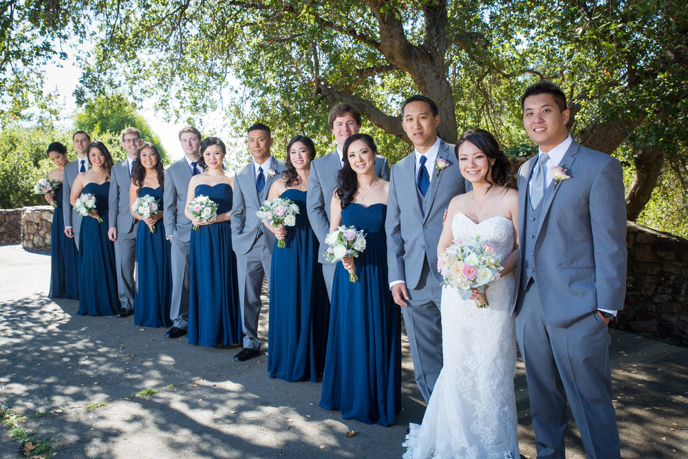 H+L Wedding -202.jpg