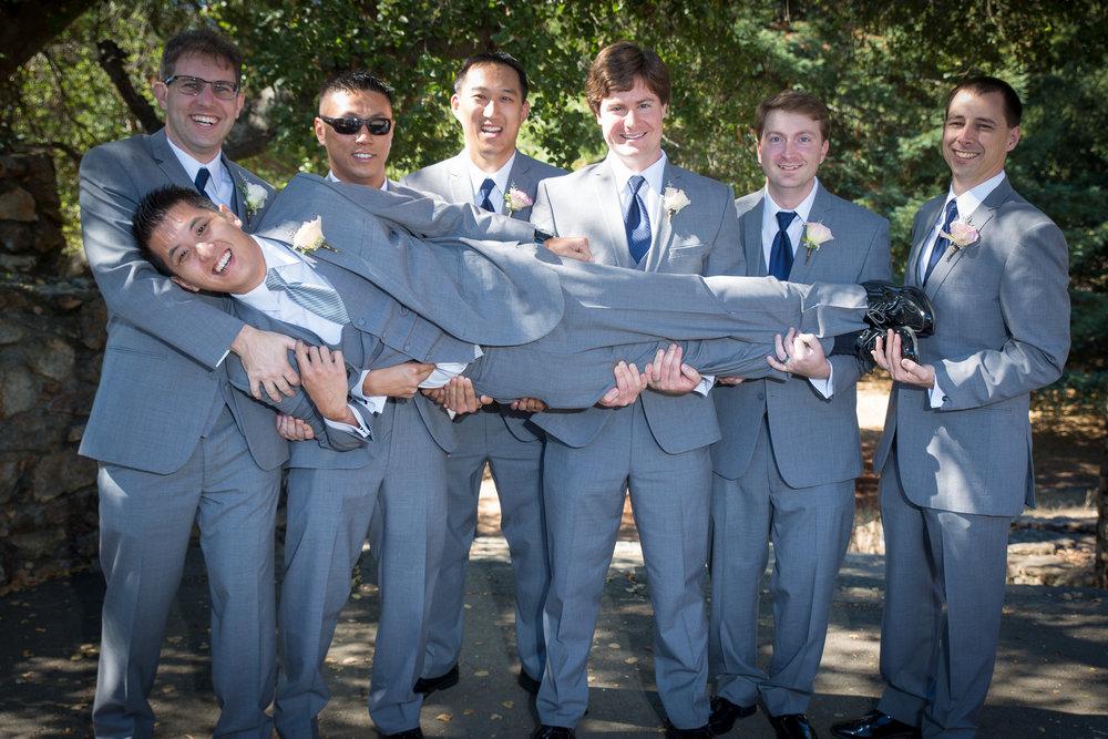 H+L Wedding -201.jpg