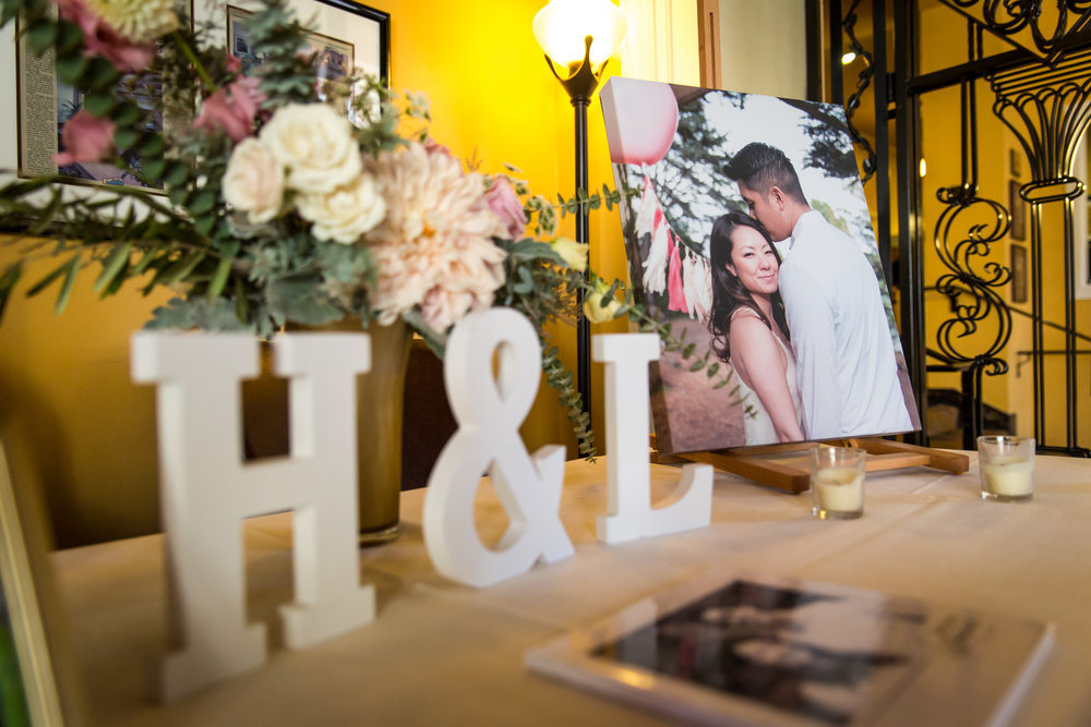 H+L Wedding -302.jpg