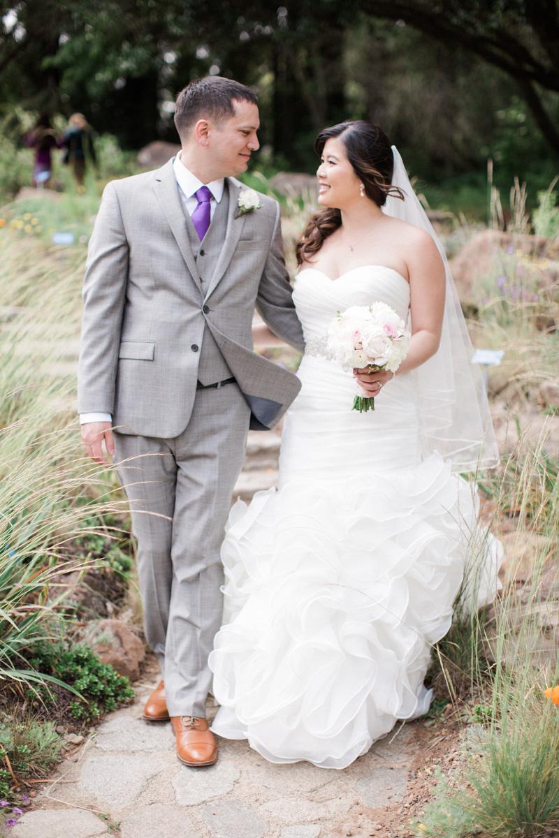 [5] Jenny Soi Photography - NS Bridal Formals - websize -238.jpg