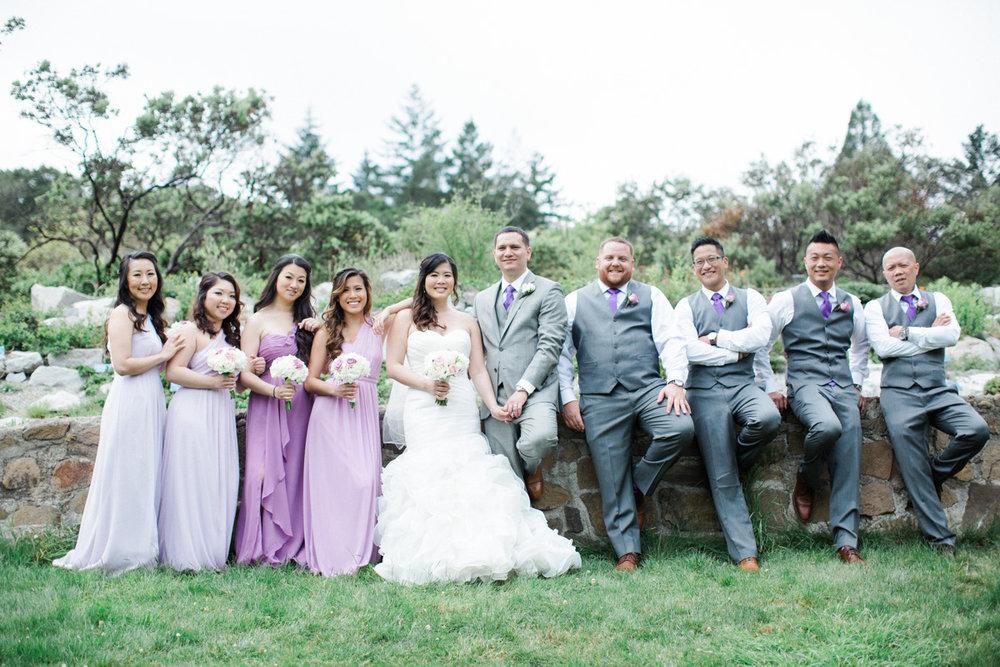 [5] Jenny Soi Photography - NS Bridal Formals - websize -119.jpg