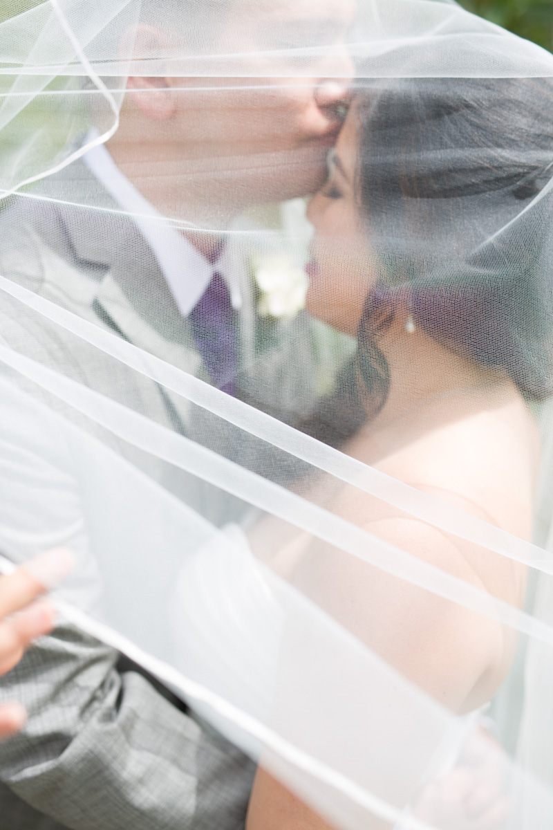 [5] Jenny Soi Photography - NS Bridal Formals - websize -223.jpg