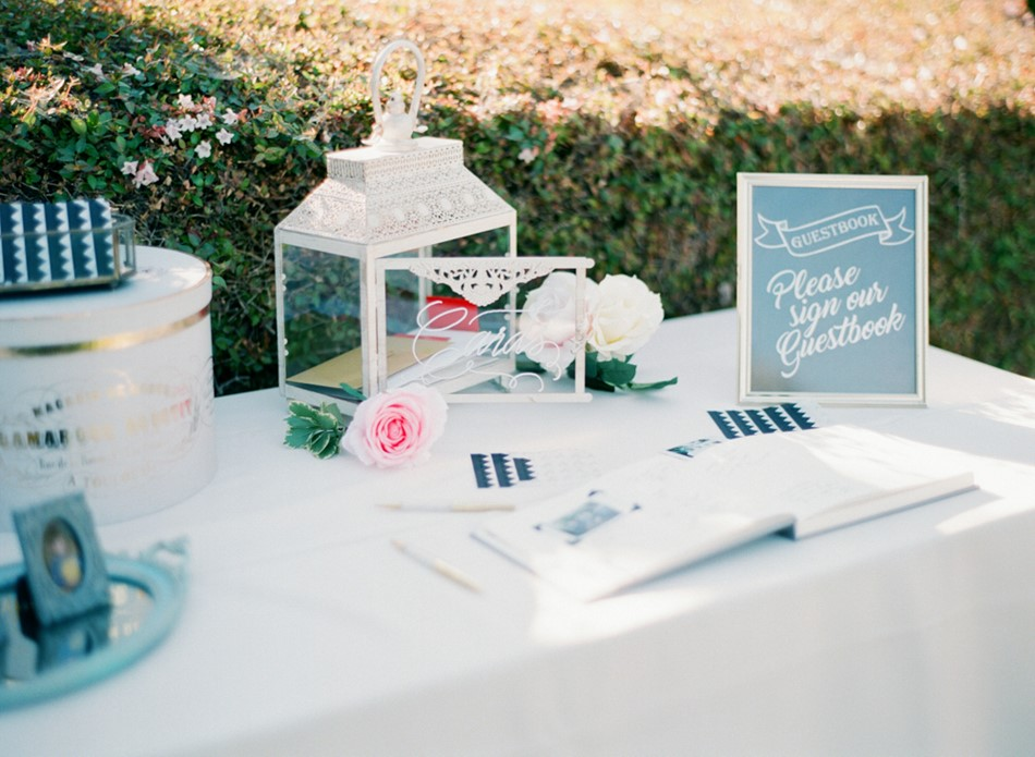 27b-Wedding_RengstorffHouse_photographer_trynhphoto_KD-132.jpg