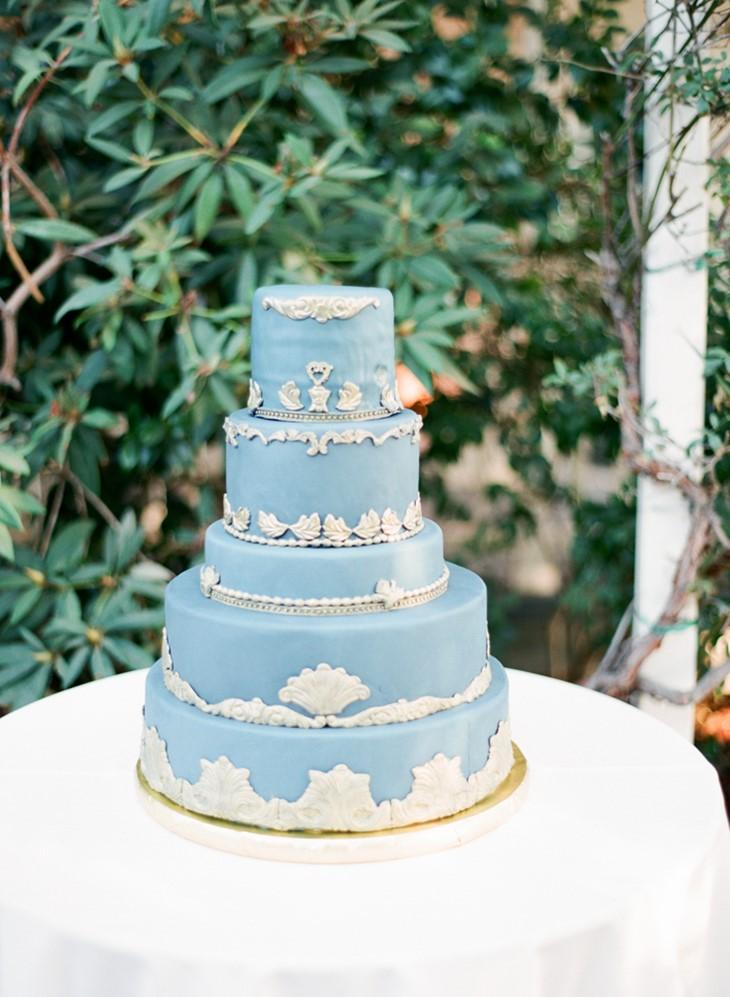 27-Wedding_RengstorffHouse_photographer_trynhphoto_KD-484.jpg