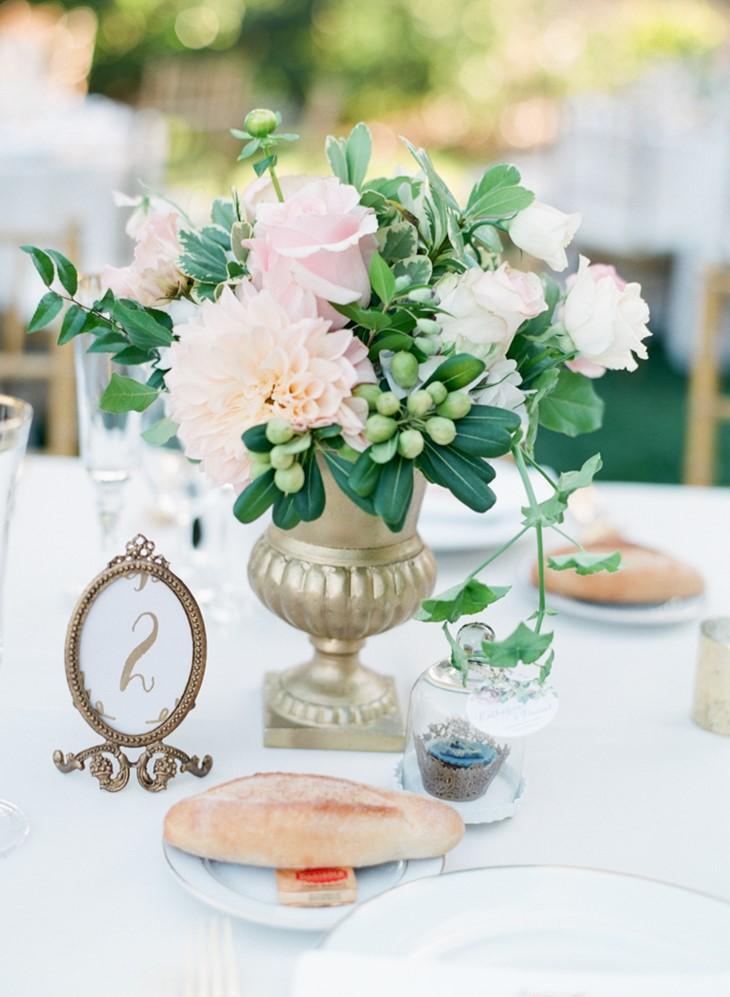 19-Wedding_RengstorffHouse_photographer_trynhphoto_KD-483.jpg