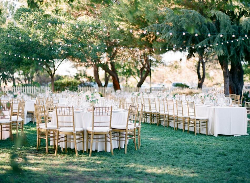 18-Wedding_RengstorffHouse_photographer_trynhphoto_KD-480.jpg