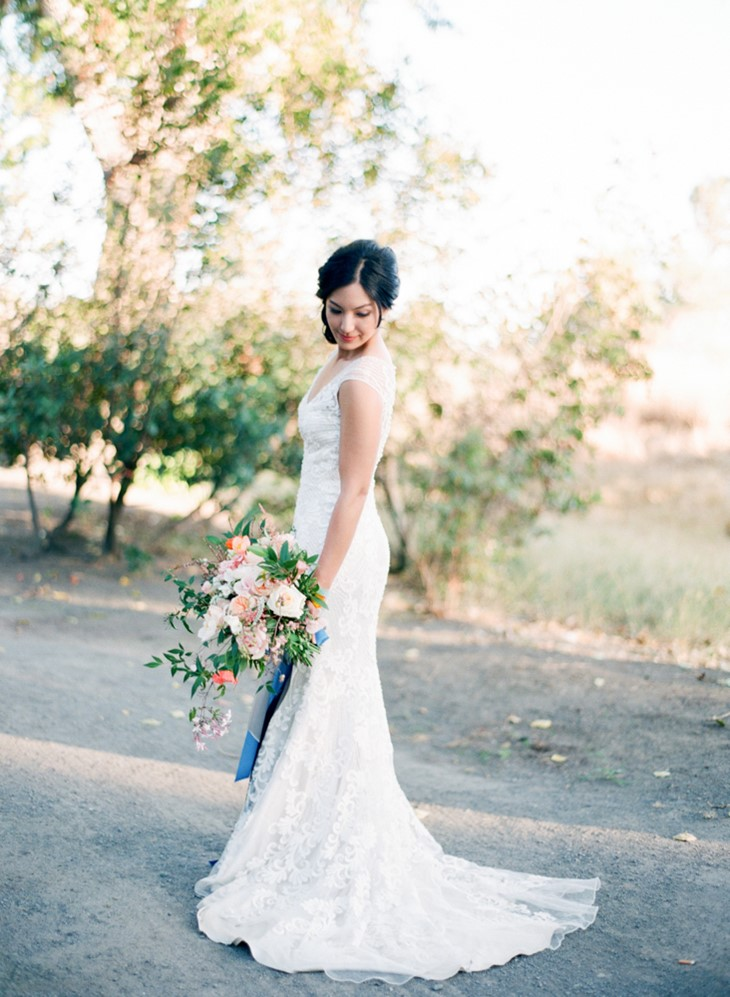 15-Wedding_RengstorffHouse_photographer_trynhphoto_KD-424.jpg