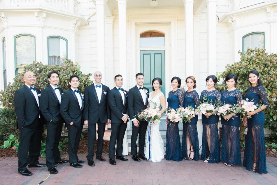 12-Wedding_RengstorffHouse_photographer_trynhphoto_KD-317.jpg