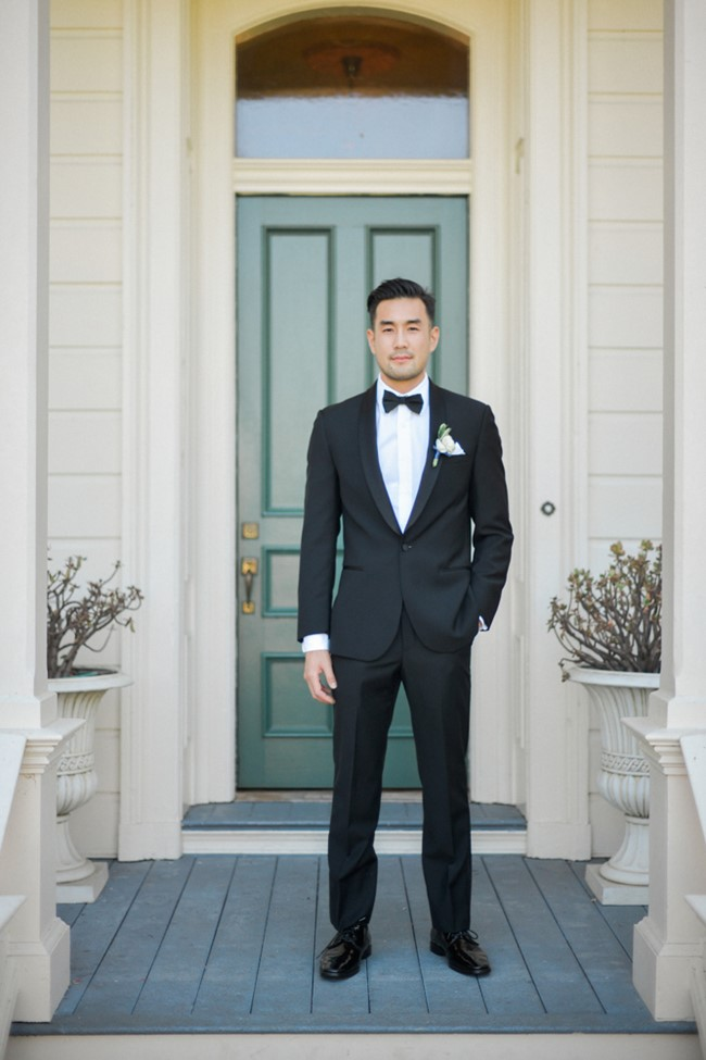 5-Wedding_RengstorffHouse_photographer_trynhphoto_KD-71.jpg