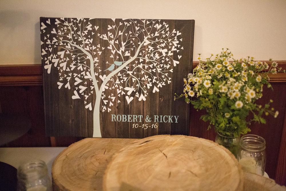 Decor Robert Ricky_3.jpg