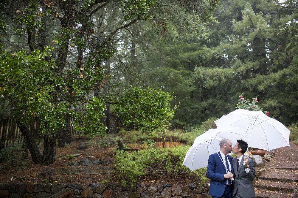 Couples Portraits Robert and Ricky Wedding .jpg