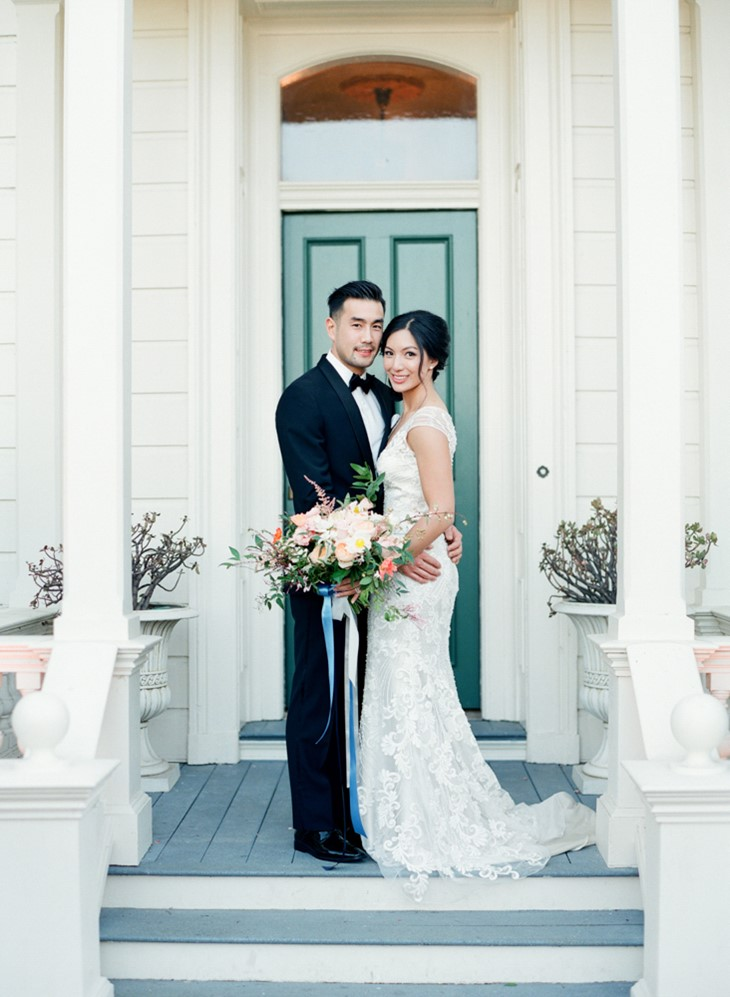 30-Wedding_RengstorffHouse_photographer_trynhphoto_KD-397.jpg