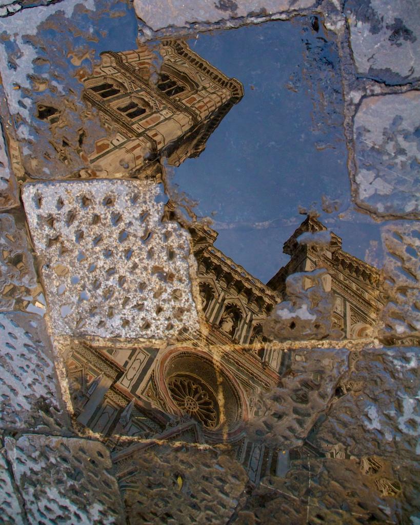 Duomo di Firenze (Florence)