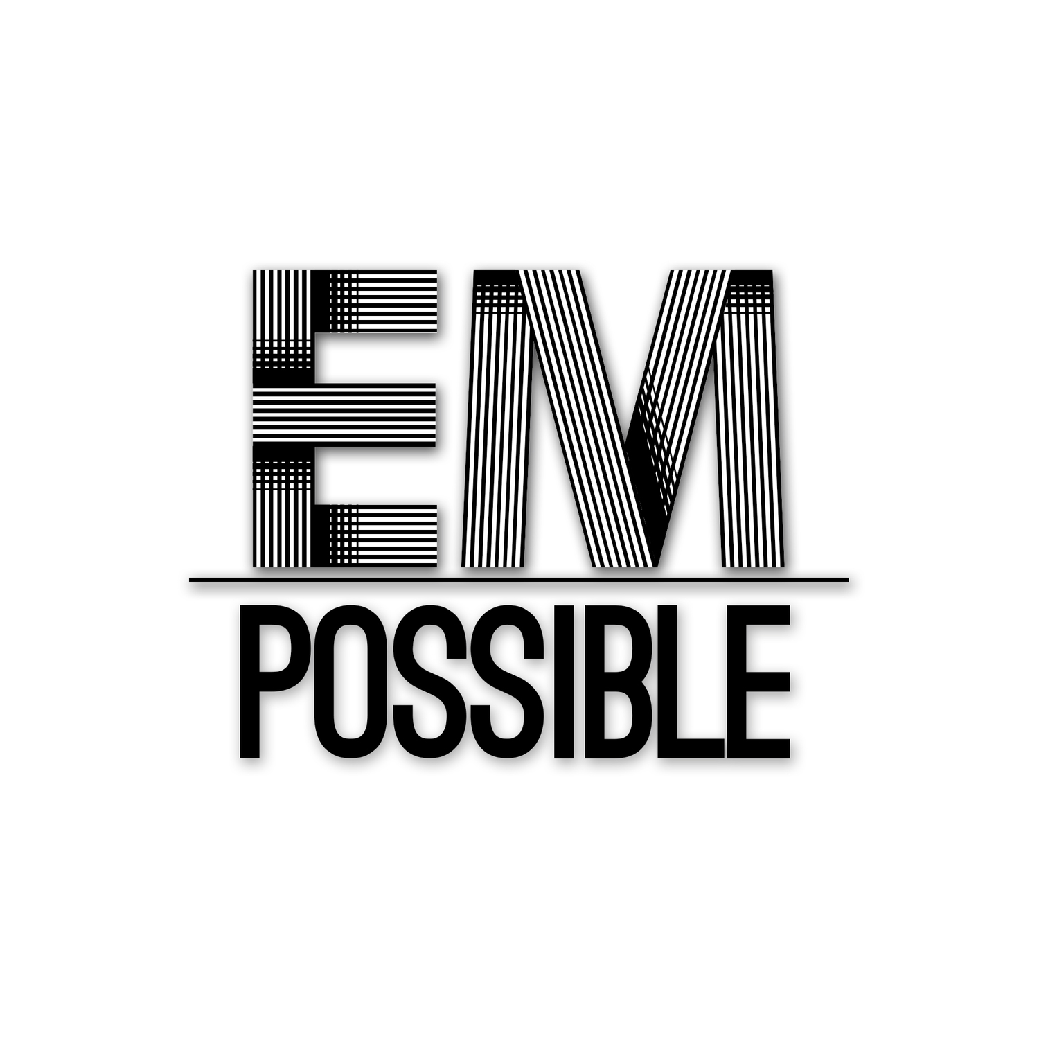 Em Possible