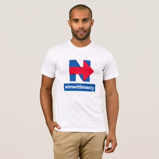 American Apparel T-Shirt (M)