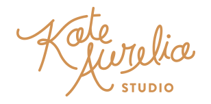 Kate Aurelia Studio