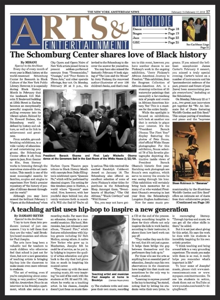 Metrosonics Concetps The New York Amsterdam News.jpg