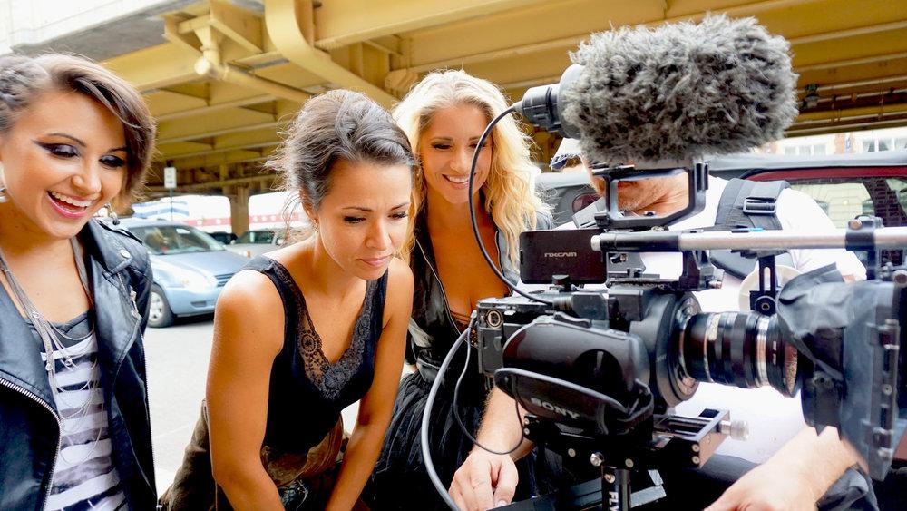 Behind the scenes for IMDB - 1.jpg
