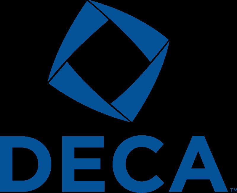 DECA_vertical.png